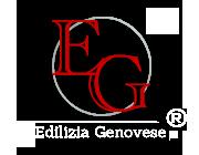 Edilizia Genovese -