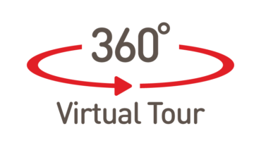 Novità di Edilizia Genovese, i nuovi Tour Virtuali 360°