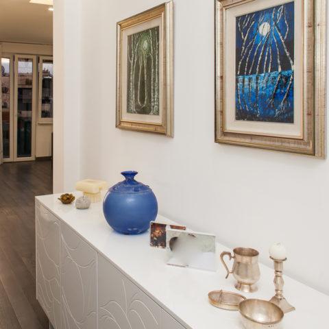 Appartamento privato a Genova